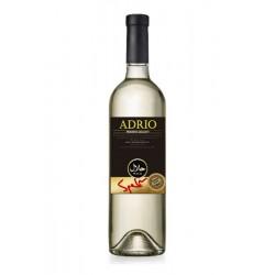 ADRIO WHITE Chardonnay...
