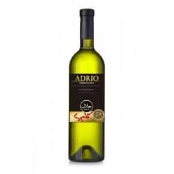 ADRIO WHITE Albariño...