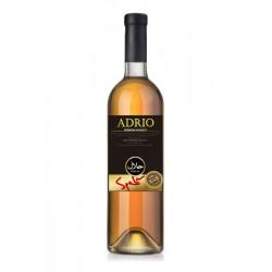 ADRIO GRIS Pinot noir favor...