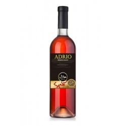 ADRIO ROSE Garnacha Dry