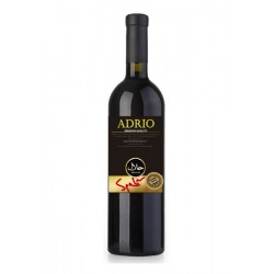 ADRIO RED Cabernet...