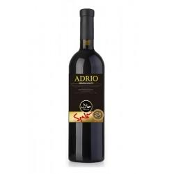 ADRIO RED Cabernet sauvignon