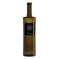 Élivo Zero Zero Deluxe White