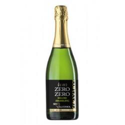 ÉLIVO Zero Zero Deluxe...